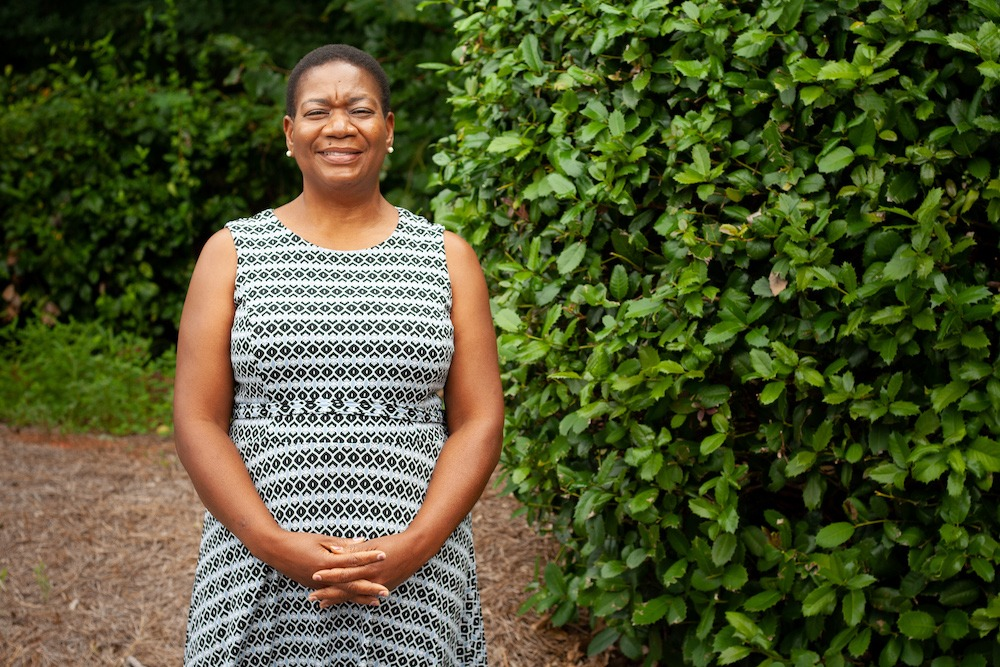 Jane Abigail Khembo